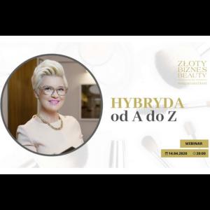 hybryda-od-a-do-z-str-produktow
