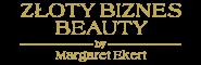 złoty biznes logo 3 tiny 1200px